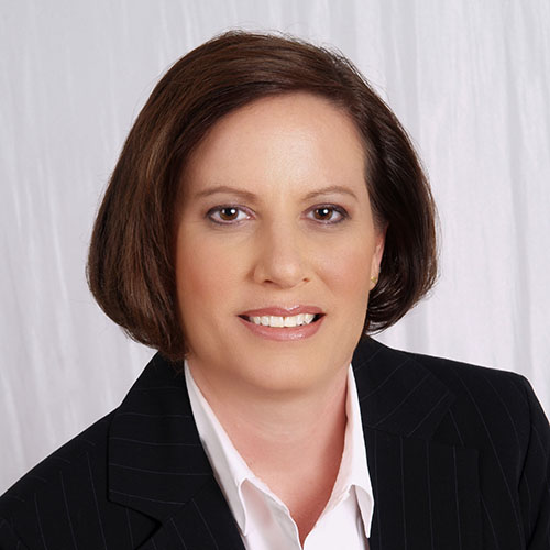 MICHELE M. LEWIS commercial real estate lawyer