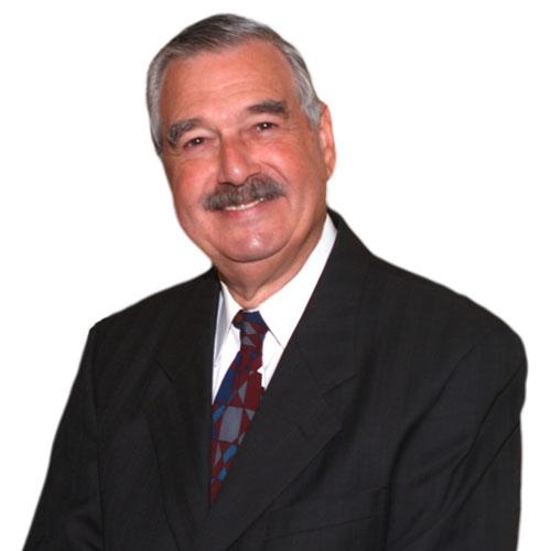 Richard Weinstein, Esq. real estate attorney Jupiter FL